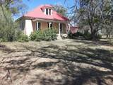 513 Old National Rd - Photo 1