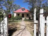 513 Old National Rd - Photo 2