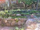 1010 Camino San Acacio - Photo 26