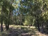 79 County Road 343 - Photo 33