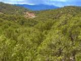 Lot 56 South Summit Ridge - Photo 1