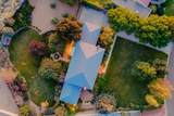 1420 Caballero Dr, Se - Photo 45