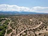 210 Camino Del Rincon - Photo 18