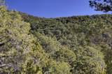 1101 S Summit Ridge Lot 36A - Photo 3