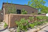 626 Canyon Road - Photo 7