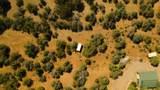 Pinon Ridge Lot 21 - Photo 17