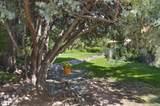 445 Camino Monte Vista - Photo 32