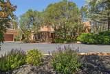 730 Camino Del Monte Sol - Photo 1
