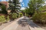 663 Bishops Lodge - Photo 24