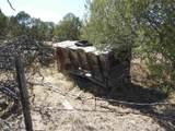 140 Apache Mesa Rd - Photo 12