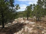 140 Apache Mesa Rd - Photo 18