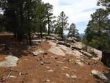 140 Apache Mesa Rd - Photo 19
