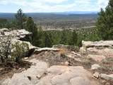 140 Apache Mesa Rd - Photo 21