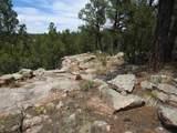 140 Apache Mesa Rd - Photo 22