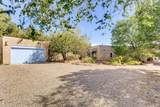 60 Ranchos Canoncito - Photo 1