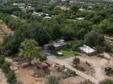 1522 El Llano Rd - Photo 41