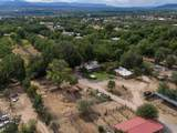 1522 El Llano Rd - Photo 42
