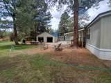 400 North Pine - Photo 17