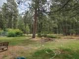 400 North Pine - Photo 25
