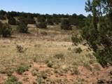 Lot 11 Cielo Colorado - Photo 17