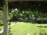 110 Piedra Loop - Photo 9