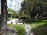 110 Piedra Loop - Photo 42