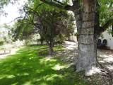 110 Piedra Loop - Photo 49