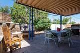 1120 Calle La Resolana - Photo 25