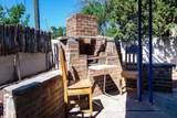 1120 Calle La Resolana - Photo 26
