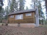 Lot 3 Grass Mountain (Cabin) - Photo 3