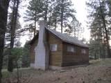 Lot 3 Grass Mountain (Cabin) - Photo 8