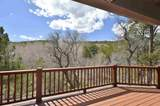 38 Johnsons Ranch Rd 366 Ac - Photo 27