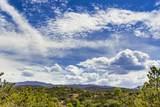 233 Camino De La Sierra - Photo 28