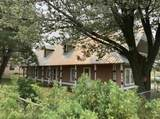 73 State Road 514 - Photo 21