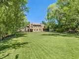 1482 Bishops Lodge Road - Photo 3