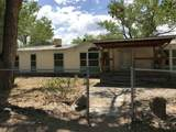 33742 A Highway 285 North - Photo 2