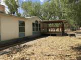 33742 A Highway 285 North - Photo 3