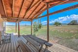 23833 Double D Ranch,   Taos - Photo 69