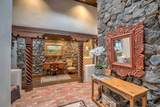 23833 Double D Ranch,   Taos - Photo 8