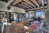 23833 Double D Ranch,   Taos - Photo 84