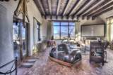 23833 Double D Ranch,   Taos - Photo 88