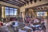 23833 Double D Ranch,   Taos - Photo 90