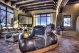 23833 Double D Ranch,   Taos - Photo 91