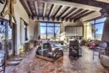 23833 Double D Ranch,   Taos - Photo 92