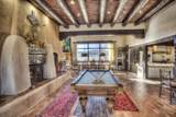 23833 Double D Ranch,   Taos - Photo 93