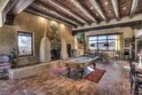 23833 Double D Ranch,   Taos - Photo 94
