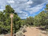 48 Entrada Atalaya - Photo 13