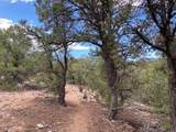 48 Entrada Atalaya - Photo 14
