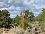 48 Entrada Atalaya - Photo 6