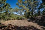 4A Ponderosa Ridge, Lot 2 - Photo 5